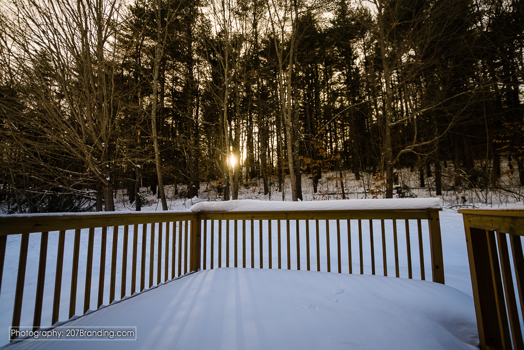 yarmouth-real-estate-photography-06-2.jpg
