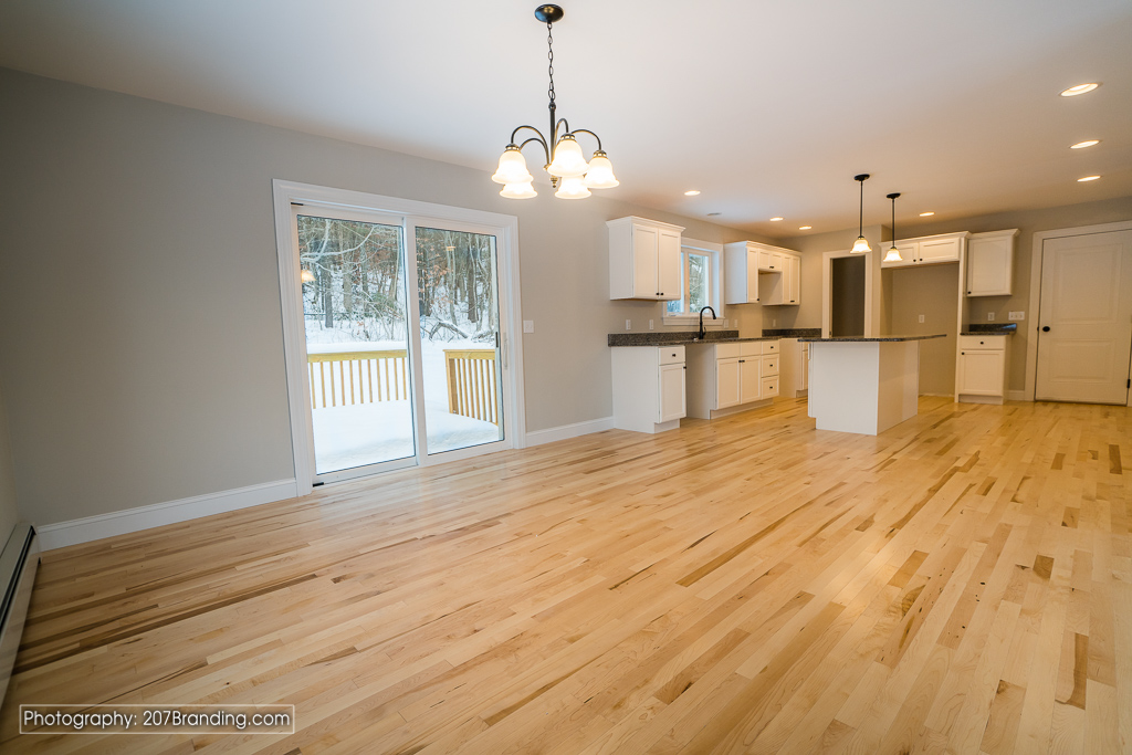 yarmouth-real-estate-photography-09.jpg