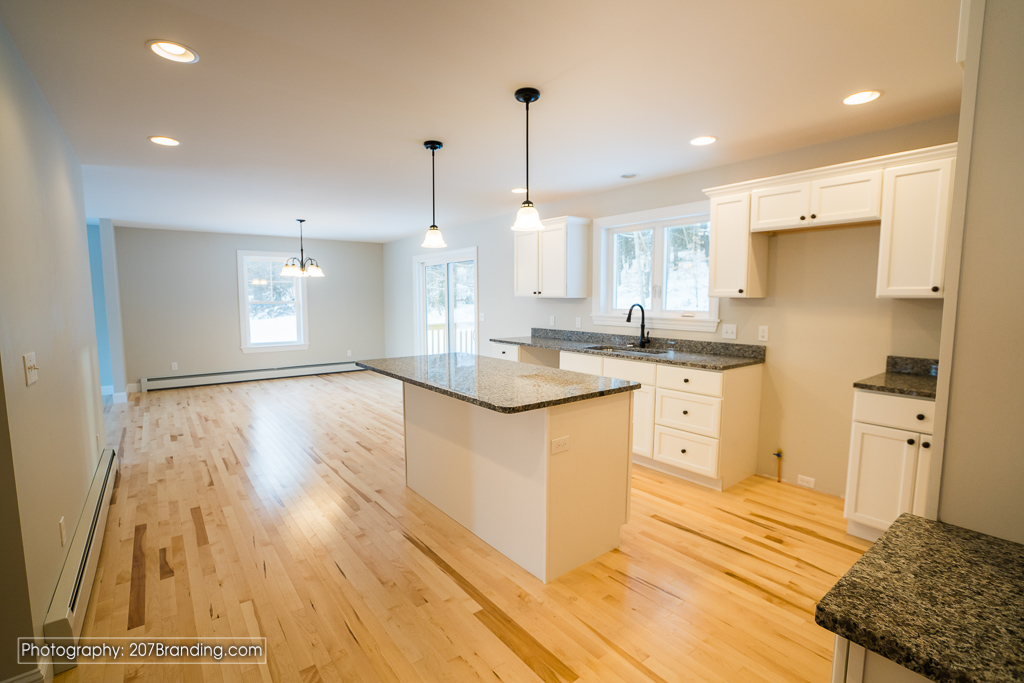yarmouth-real-estate-photography-11.jpg