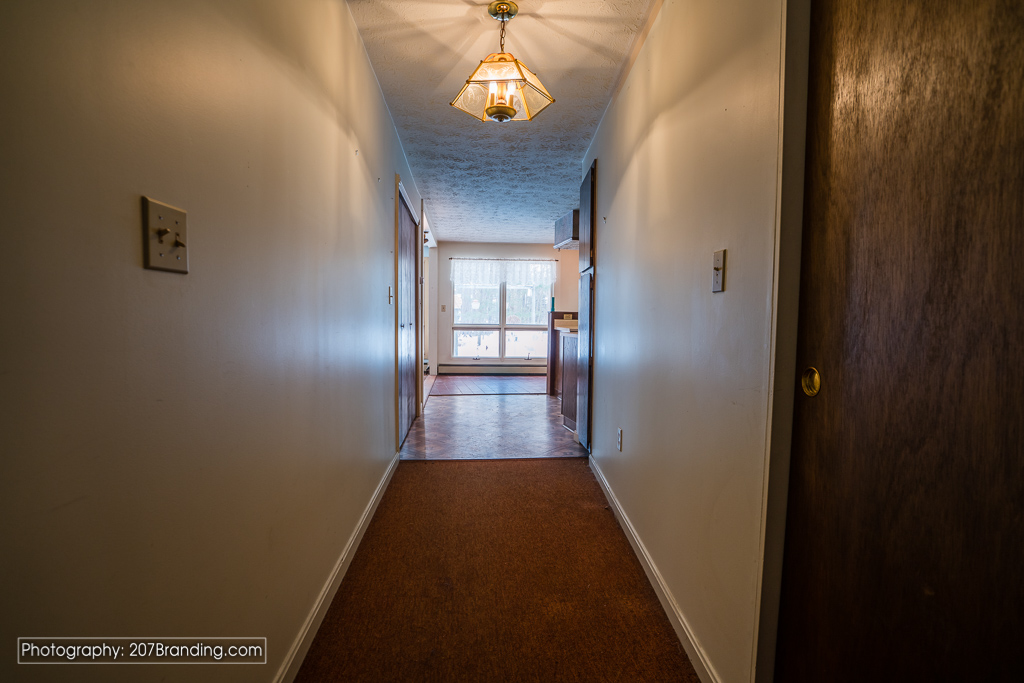 south-portland-real-estate-photographer-04.jpg