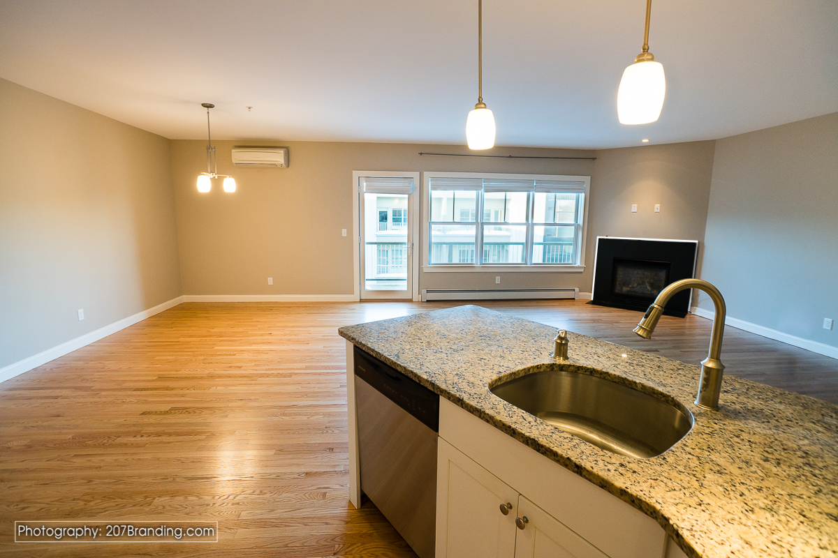 South-Portland-Real-Estate-Photographer-02.jpg