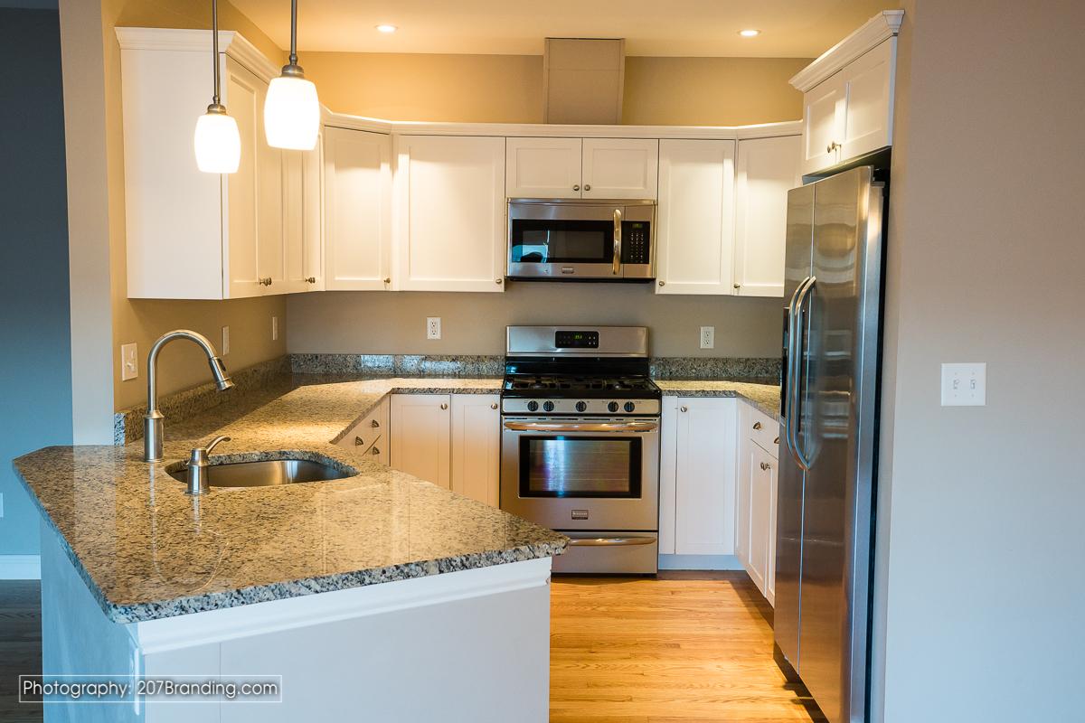 South-Portland-Real-Estate-Photographer-03.jpg