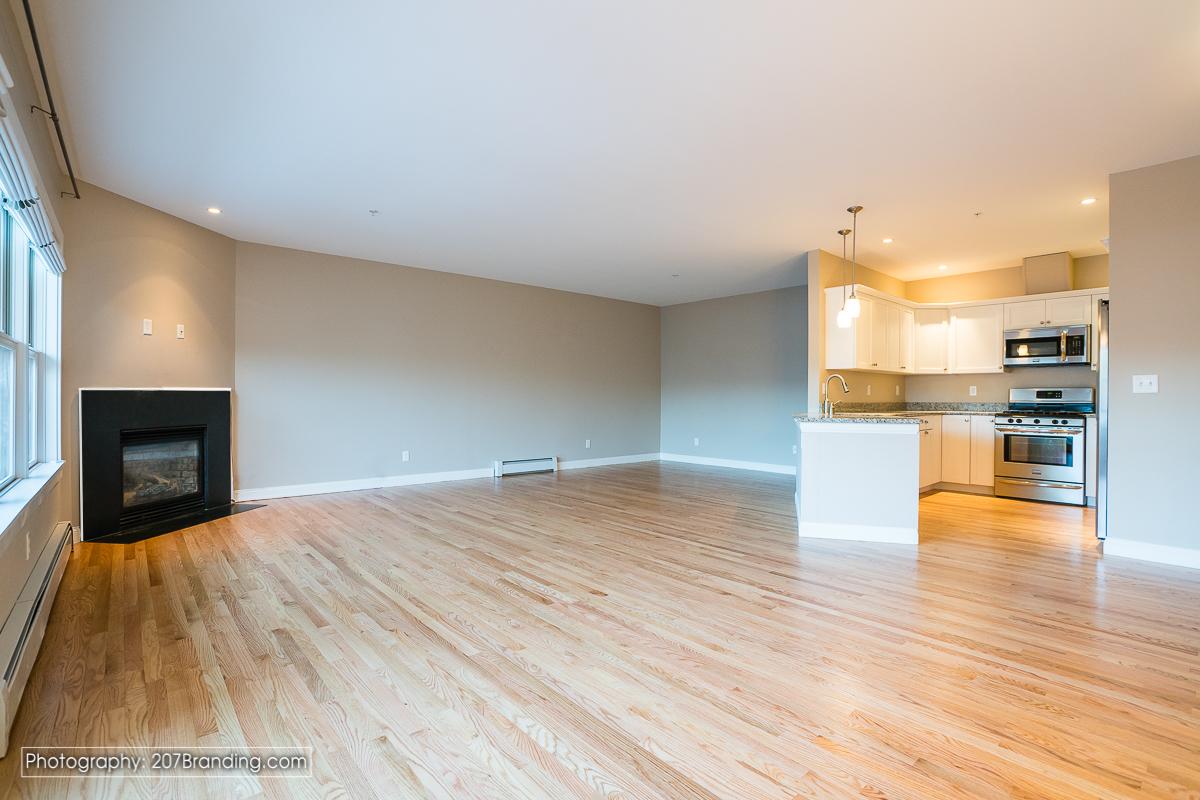 South-Portland-Real-Estate-Photographer-04.jpg