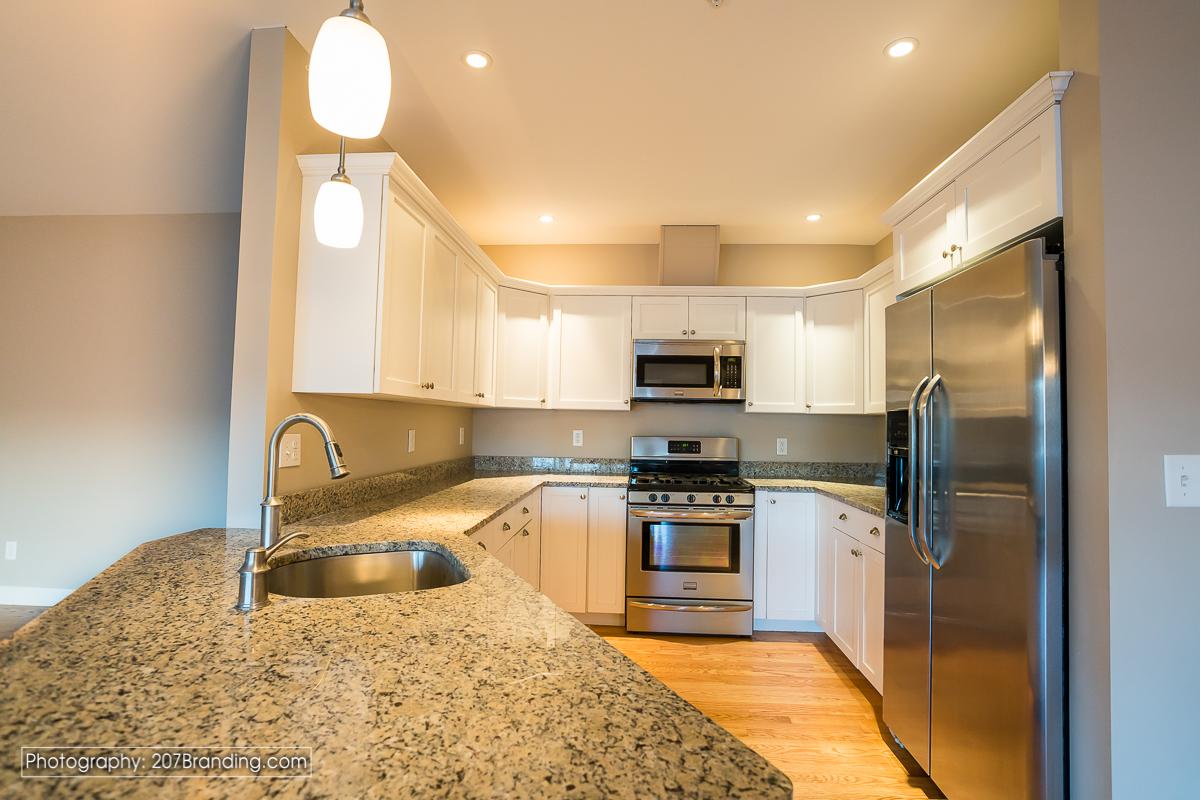 South-Portland-Real-Estate-Photographer-07.jpg