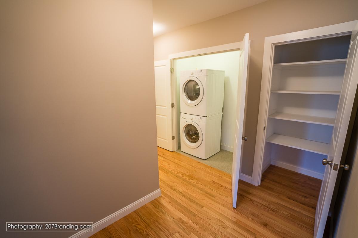 South-Portland-Real-Estate-Photographer-17.jpg