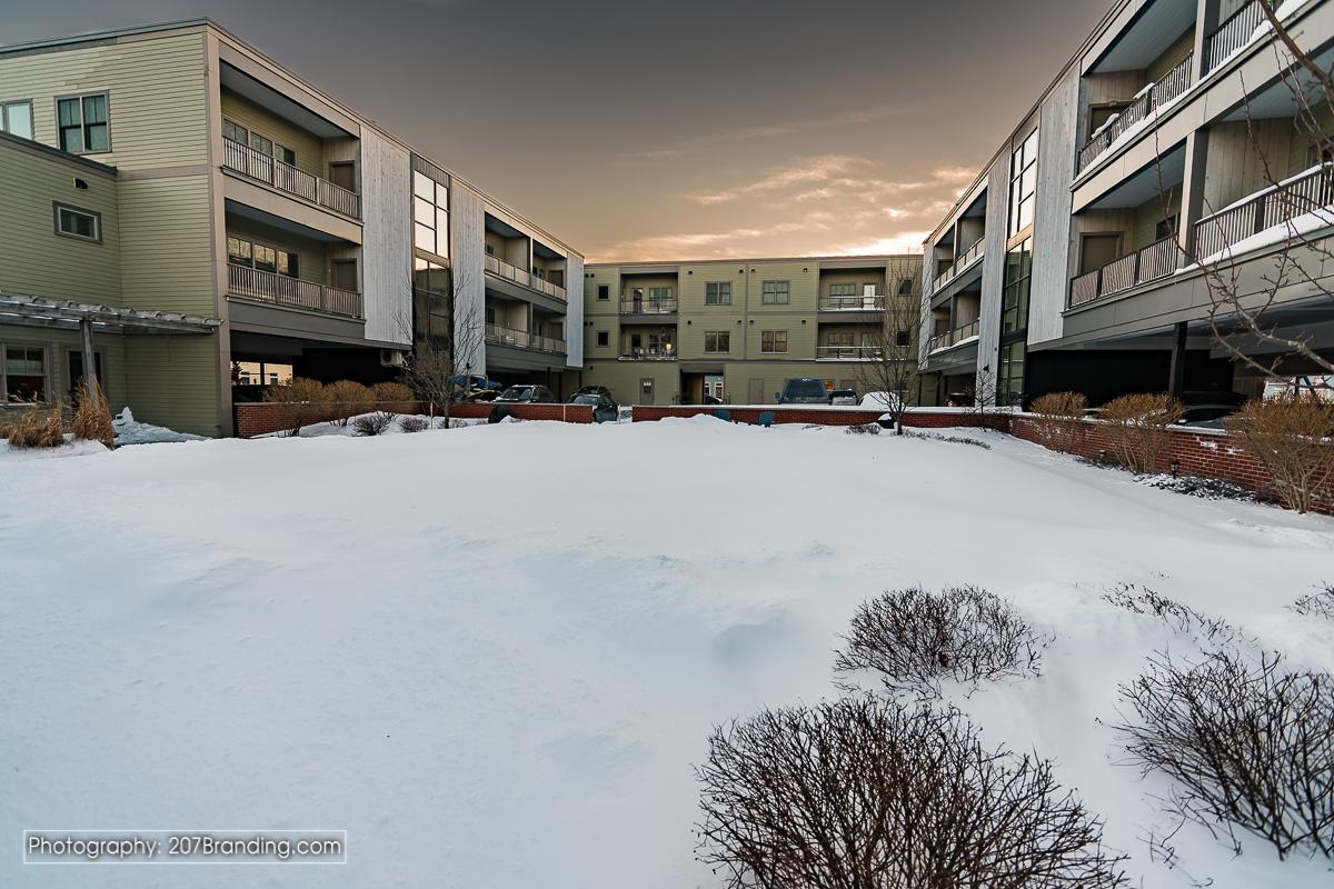 South-Portland-Real-Estate-Photographer-32.jpg