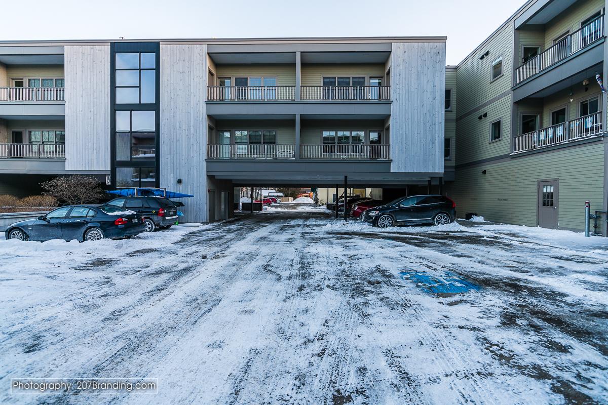South-Portland-Real-Estate-Photographer-34.jpg