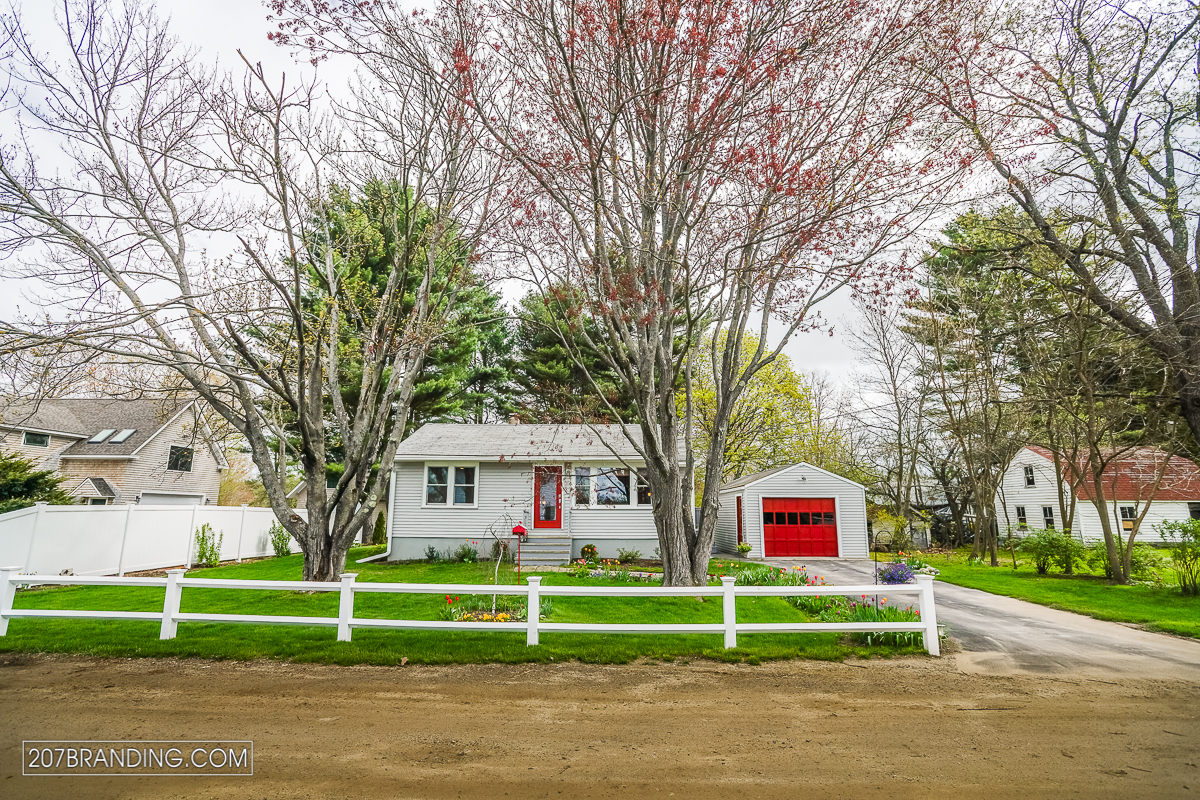 Portland-Maine-Real-Estate-Drone-Photographer-01.jpg