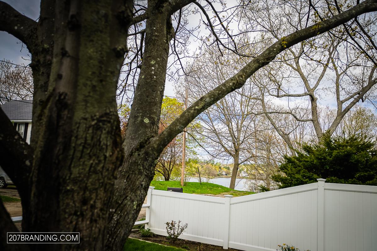Portland-Maine-Real-Estate-Drone-Photographer-10.jpg