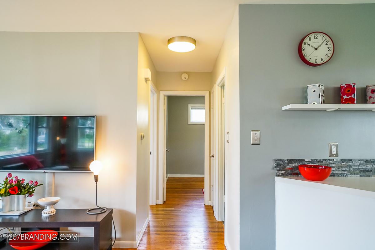 Portland-Maine-Real-Estate-Drone-Photographer-17.jpg