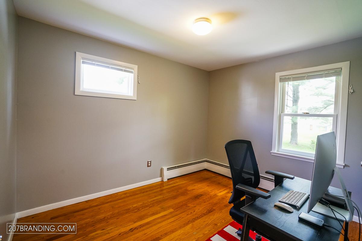 Portland-Maine-Real-Estate-Drone-Photographer-18.jpg
