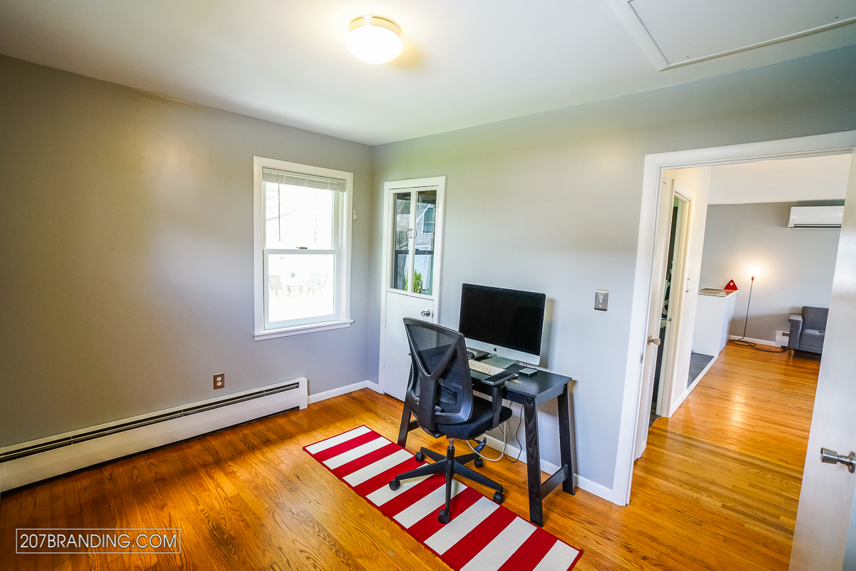 Portland-Maine-Real-Estate-Drone-Photographer-19.jpg