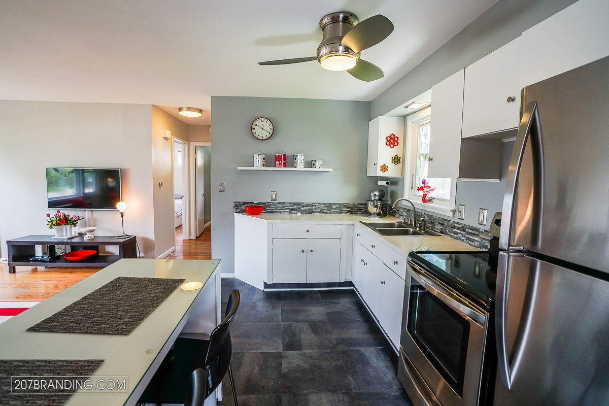 Portland-Maine-Real-Estate-Drone-Photographer-21.jpg