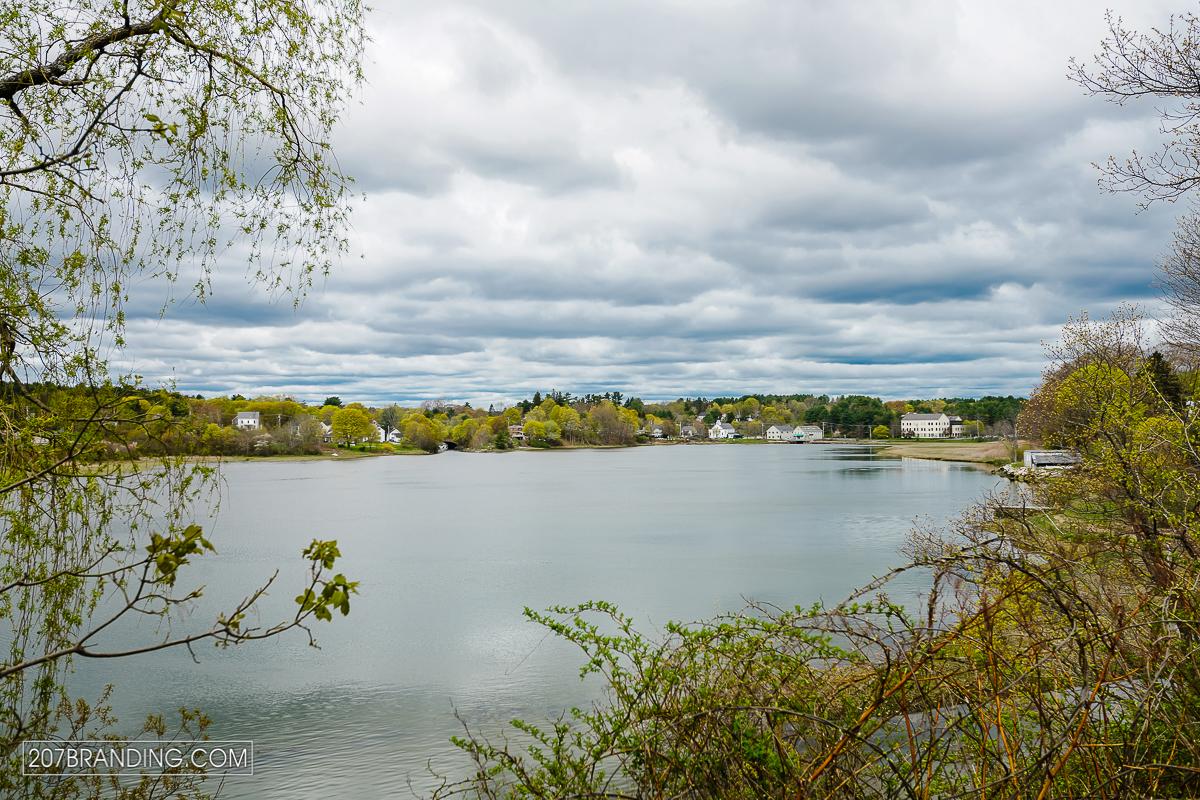 Portland-Maine-Real-Estate-Drone-Photographer-23.jpg
