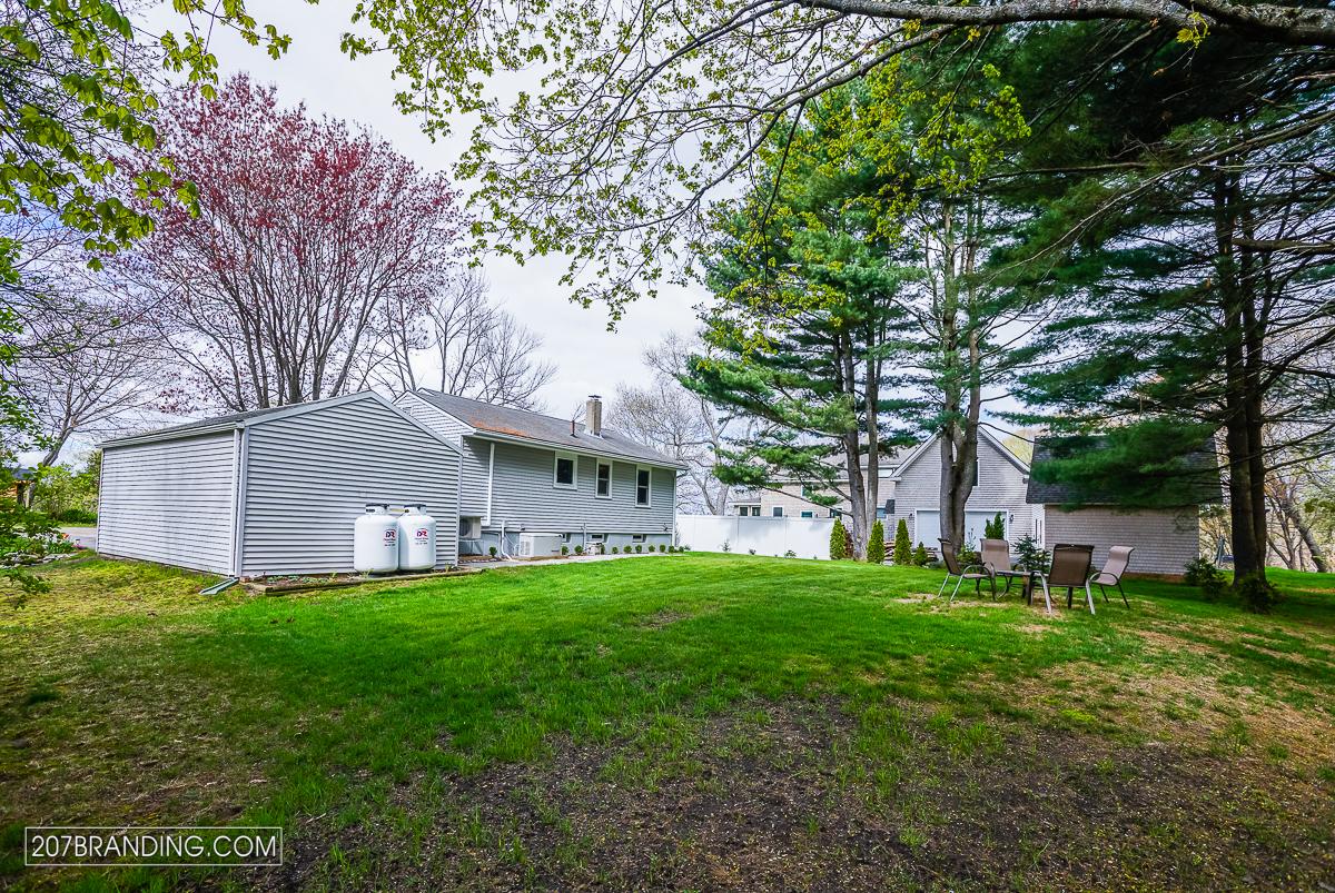 Portland-Maine-Real-Estate-Drone-Photographer-27.jpg