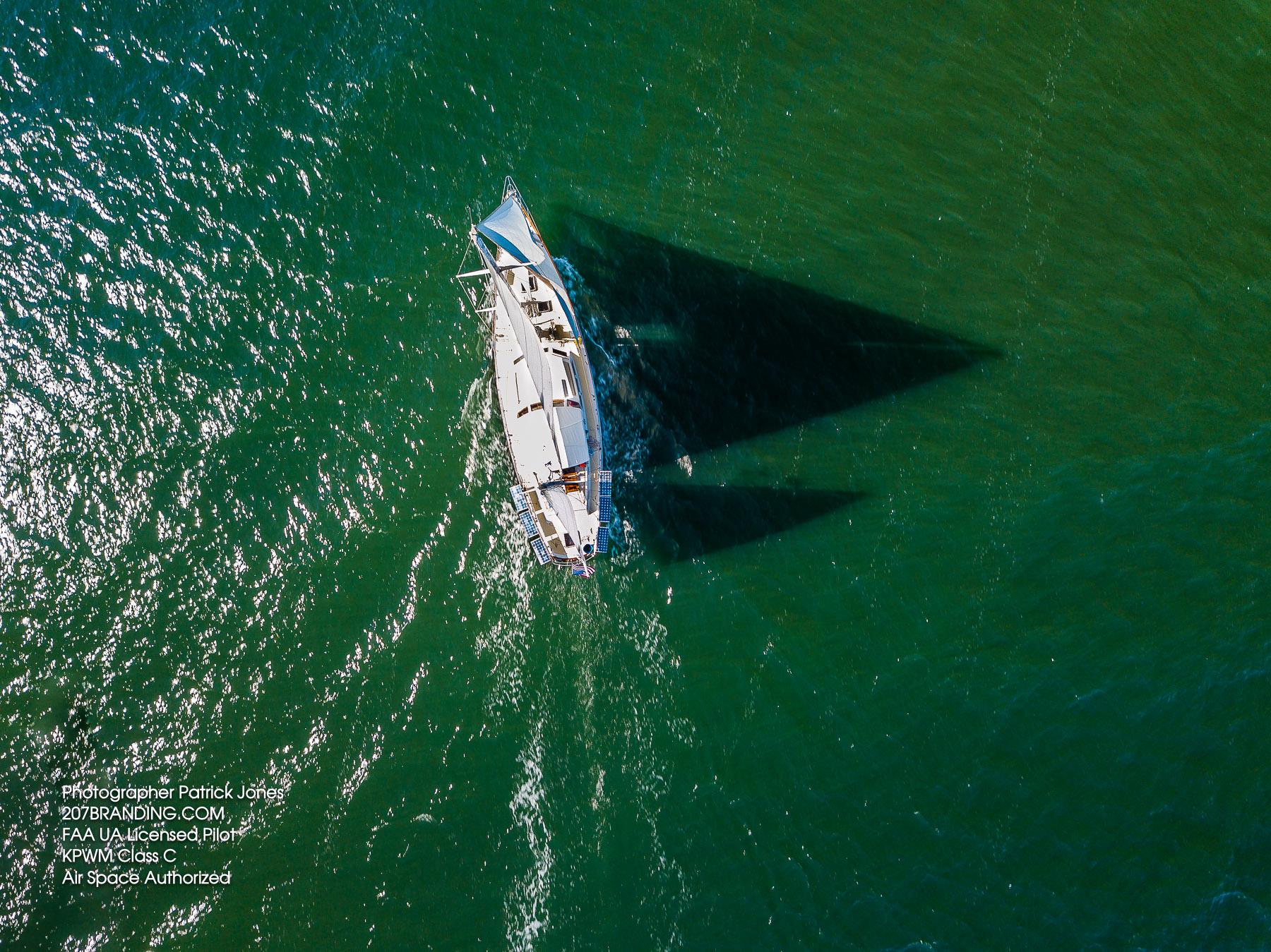 Portland-Maine-Drone-Aerial-Pilot-8.jpg