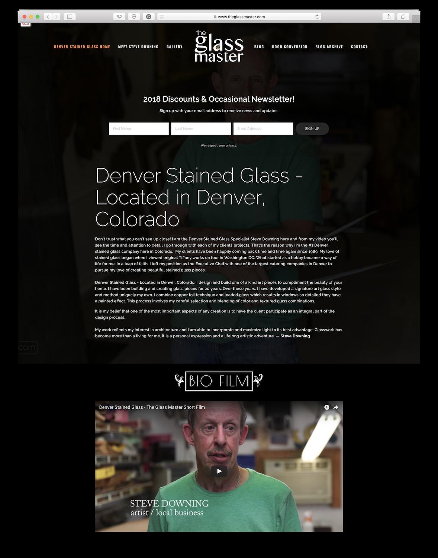 The-glass-master-colorado-Maine-Website-Design.jpg