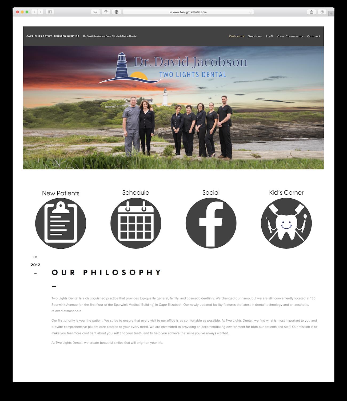 Two-Lights-Dental-Cape Elizabeth-Website-Design.jpg