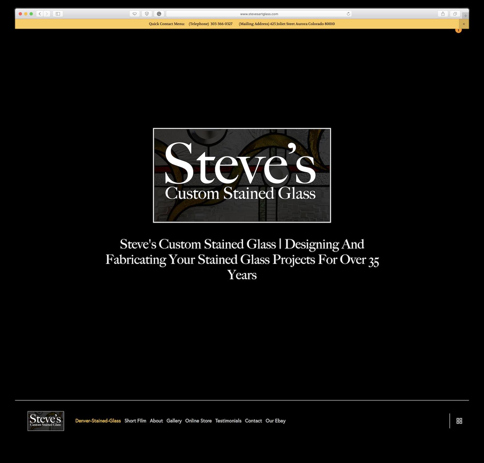 Steve-Custom-Stained-Glass-Portland-website-design.jpg