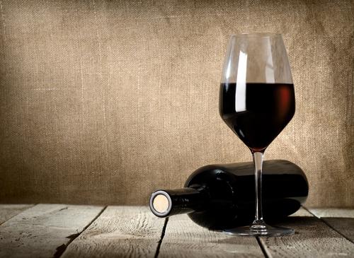 Wineglass&bottle.jpg