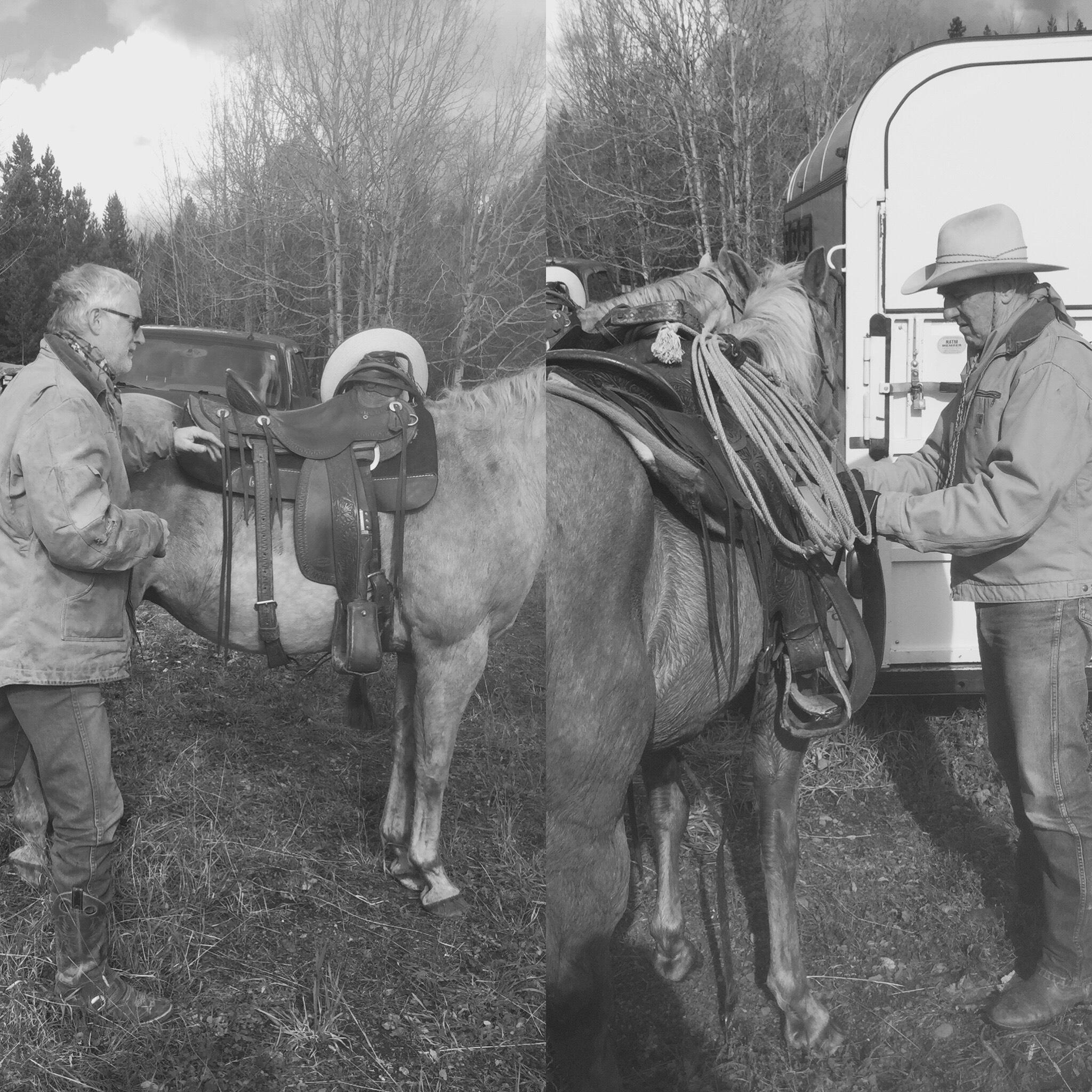 Double G Cattle Company 3.jpeg