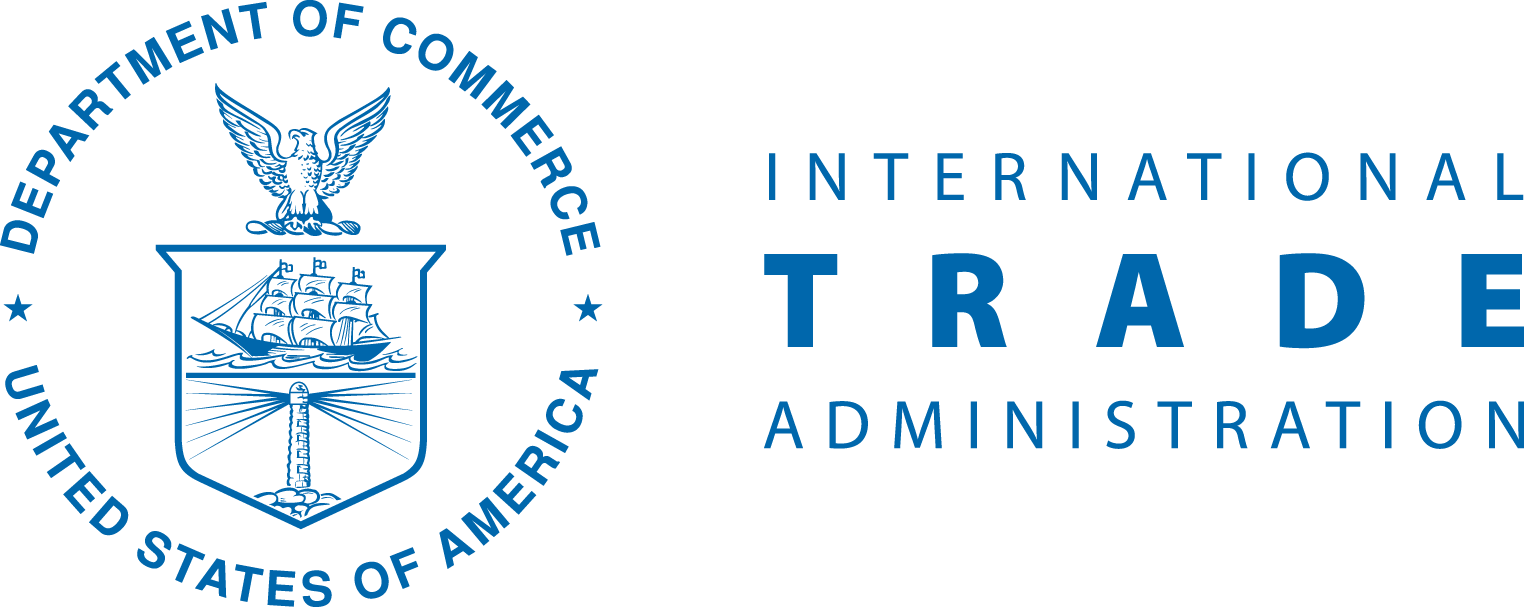 ITA-Emblem.png