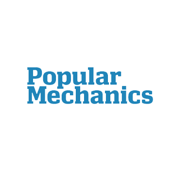 Popular+Mechanics+logo.png