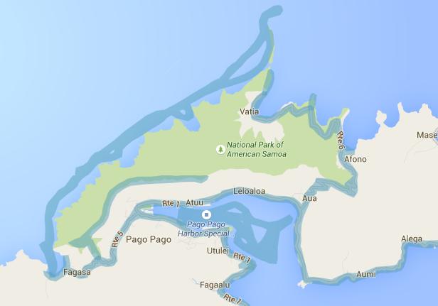 Google Trekker - American Samoa (1).png