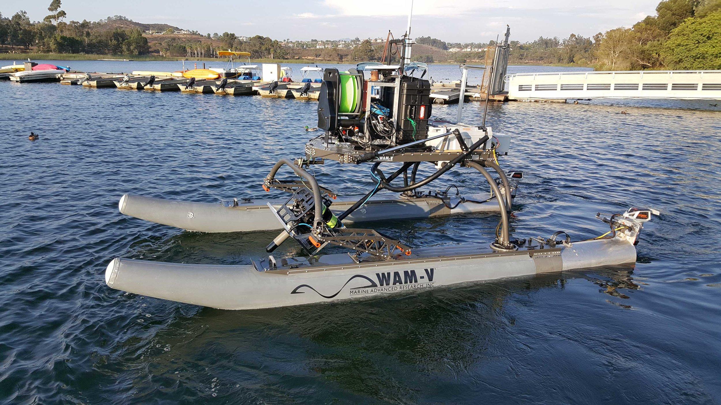 WAM-V-+-ROV.jpg