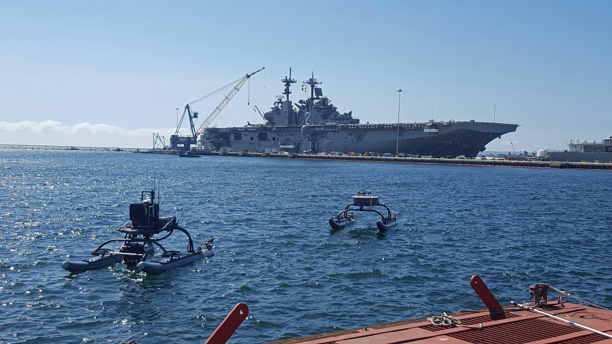 WAM-Vs-for-Navy-Security.jpg