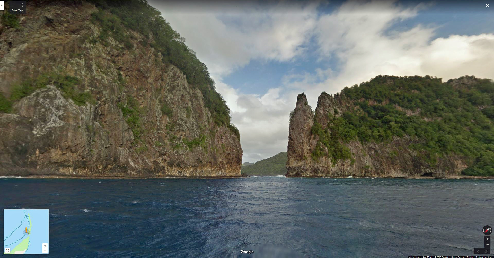 National Park of American Samoa.JPG