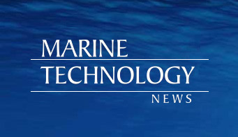marine-technology-news_logo.jpg