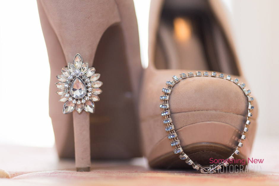 portland-maine-wedding-photographer-1.jpg