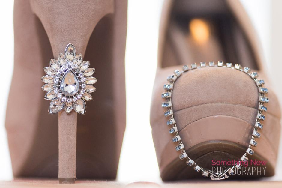 portland-maine-wedding-photographer-2.jpg