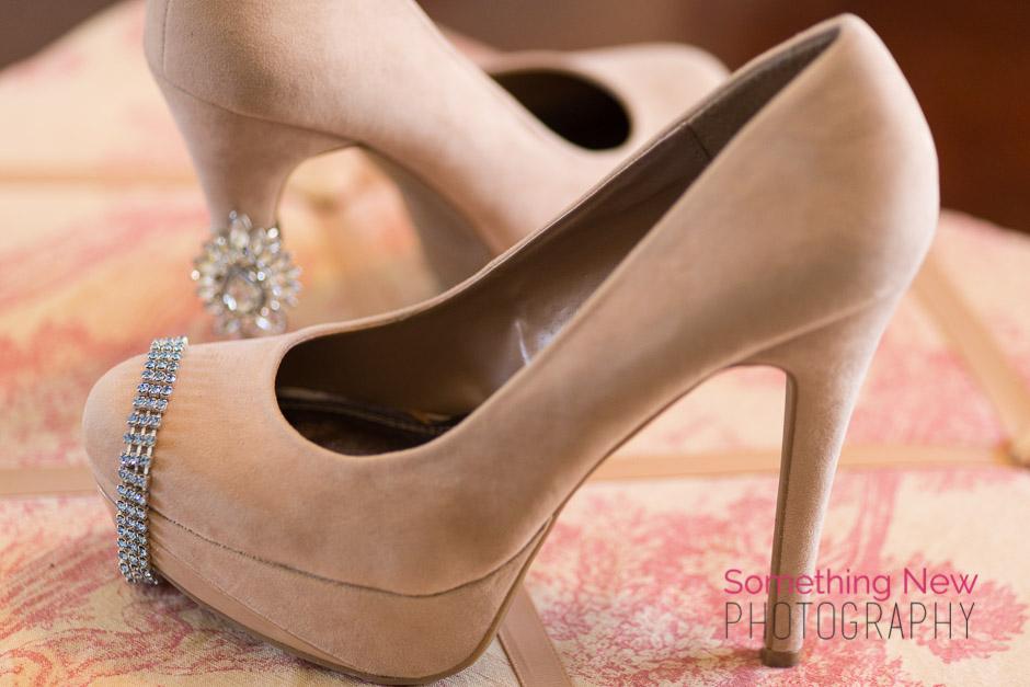 portland-maine-wedding-photographer-6.jpg