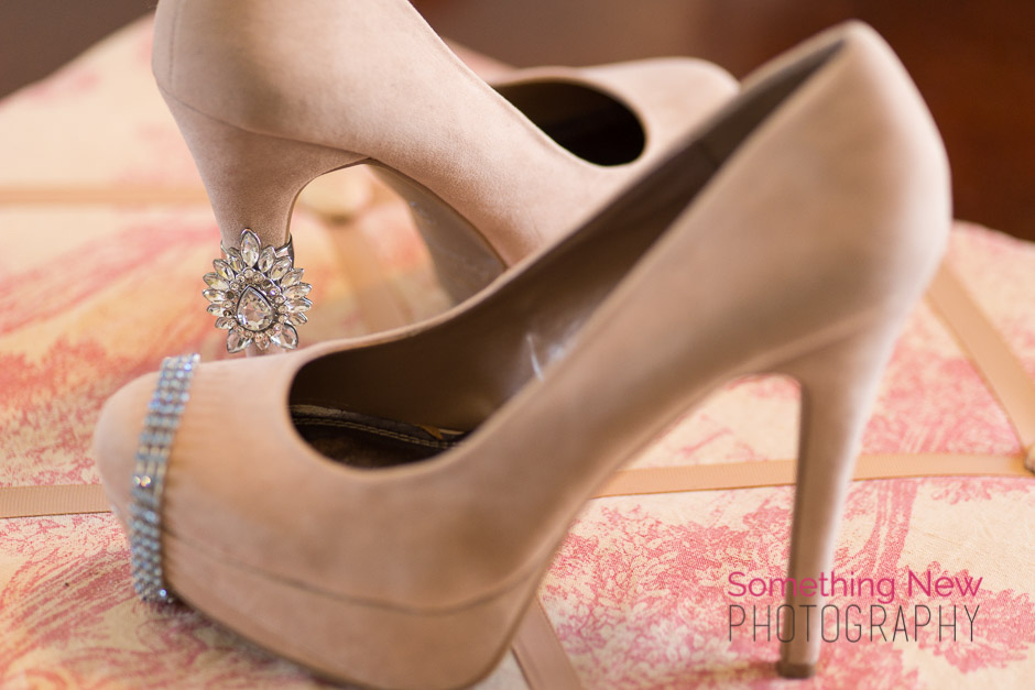 portland-maine-wedding-photographer-5.jpg