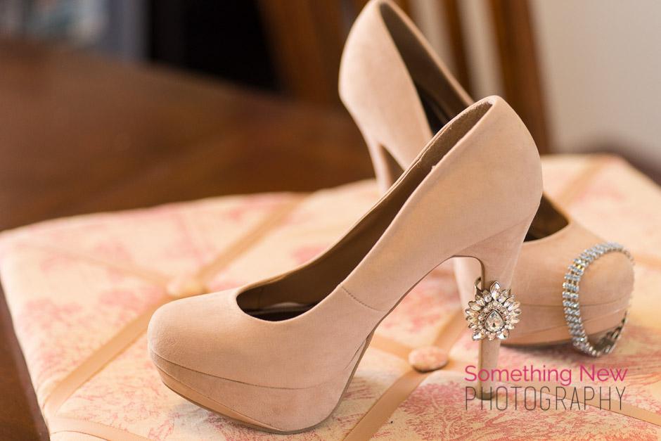 portland-maine-wedding-photographer-8.jpg
