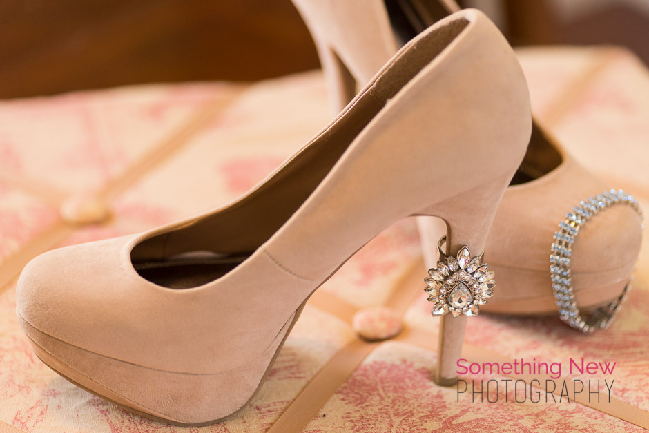 portland-maine-wedding-photographer-9.jpg