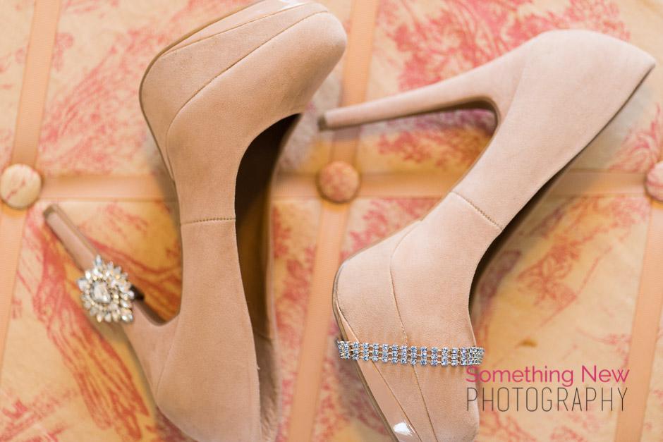 portland-maine-wedding-photographer-10.jpg