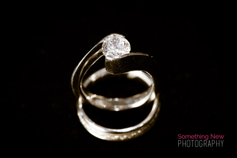 portland-maine-wedding-photographer-l&l-1.jpg