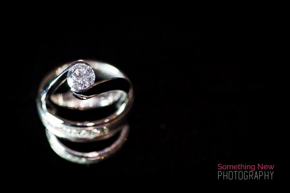 portland-maine-wedding-photographer-l&l-7.jpg