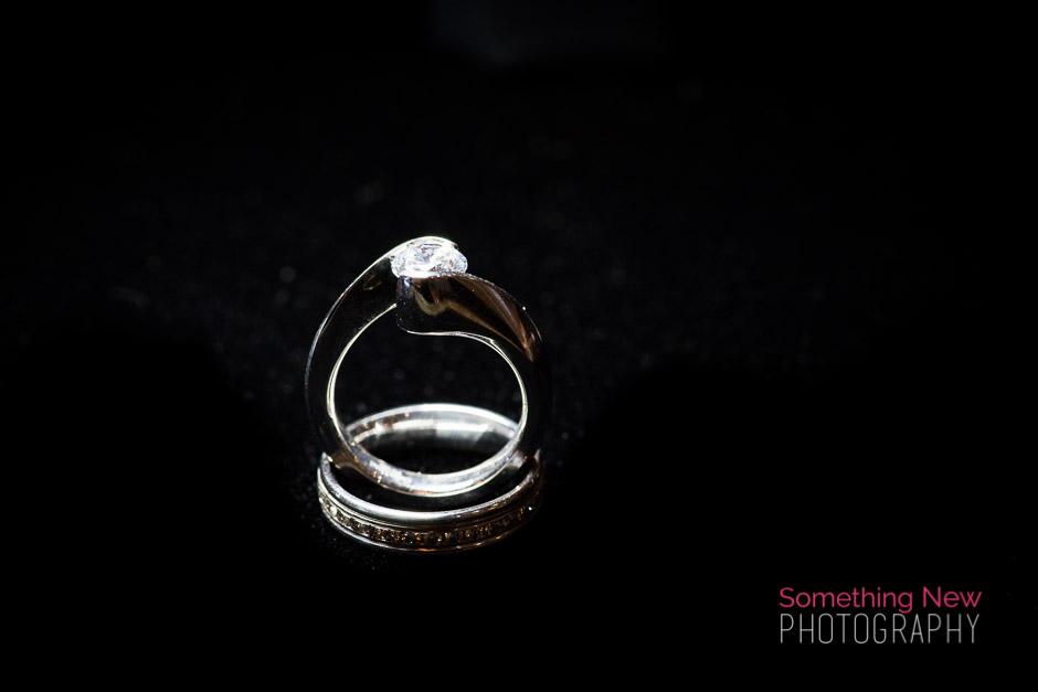 portland-maine-wedding-photographer-l&l-4.jpg