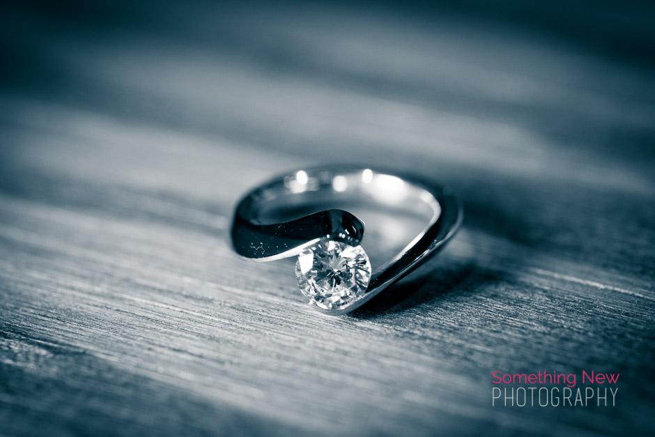portland-maine-wedding-photographer-l&l-10.jpg