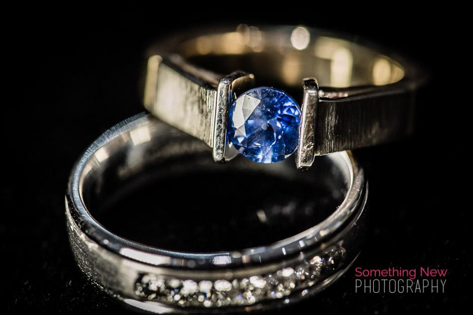 portland-maine-wedding-photographer-l&l-11.jpg