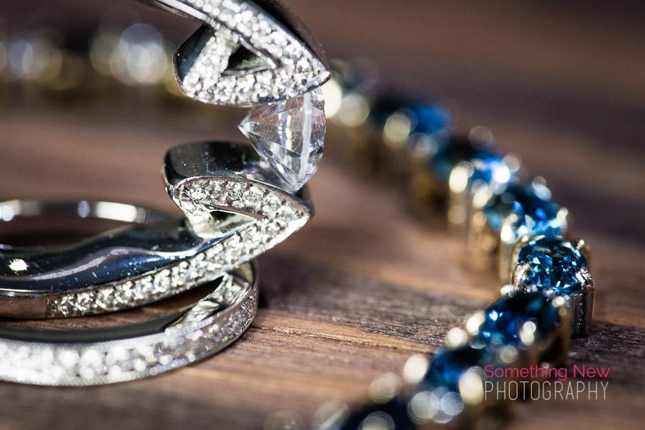 portland-maine-wedding-photographer-l&l-12.jpg