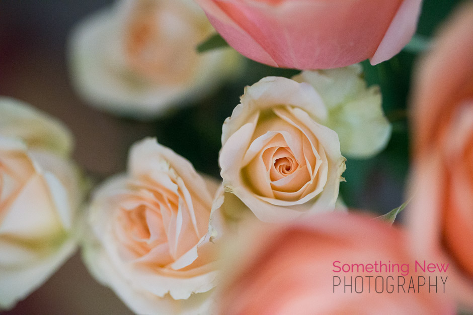 maineweddingphotography_sawyer_18.jpg