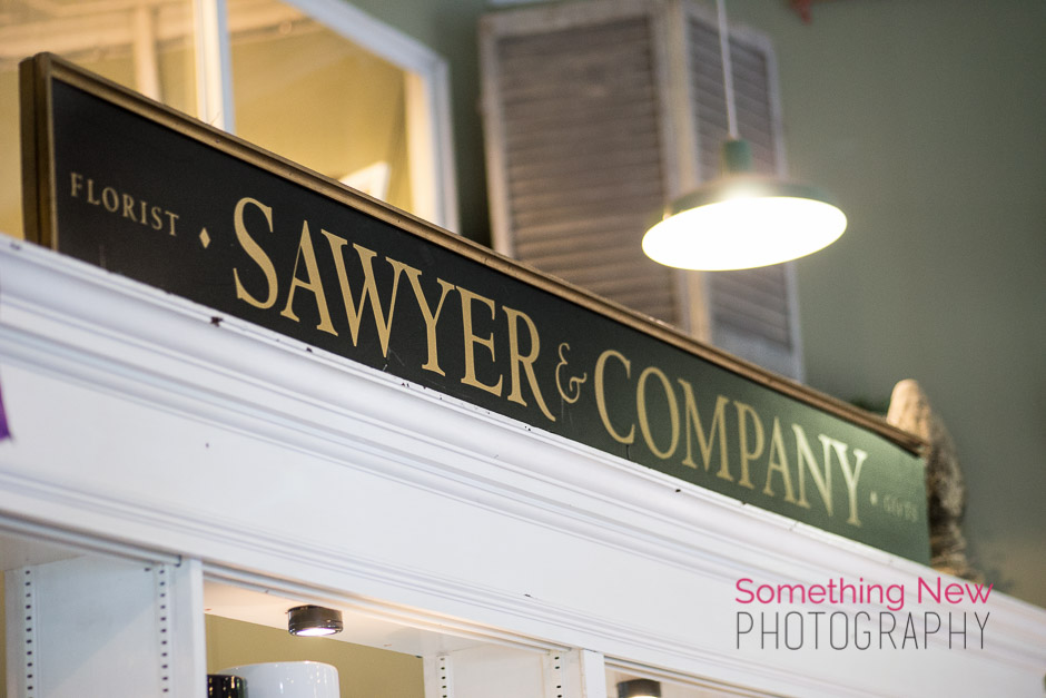 sawyer_40_maineweddingphotography.jpg