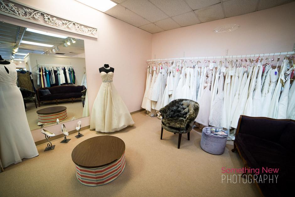 maine_destination_wedding_photographer_spoilme-1.jpg