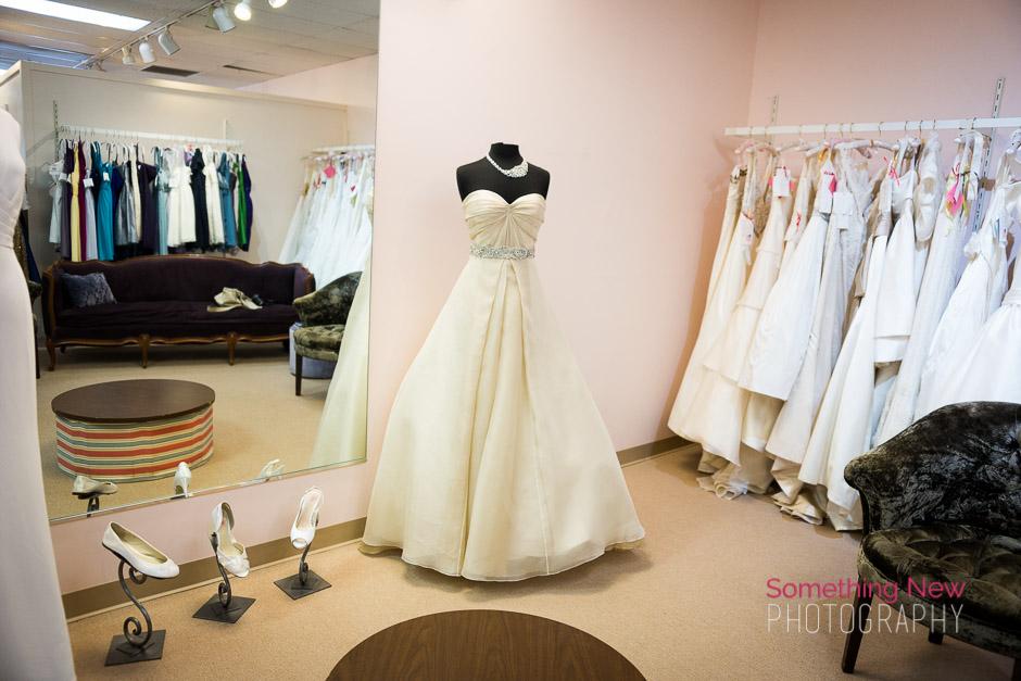 maine_destination_wedding_photographer_spoilme-2.jpg