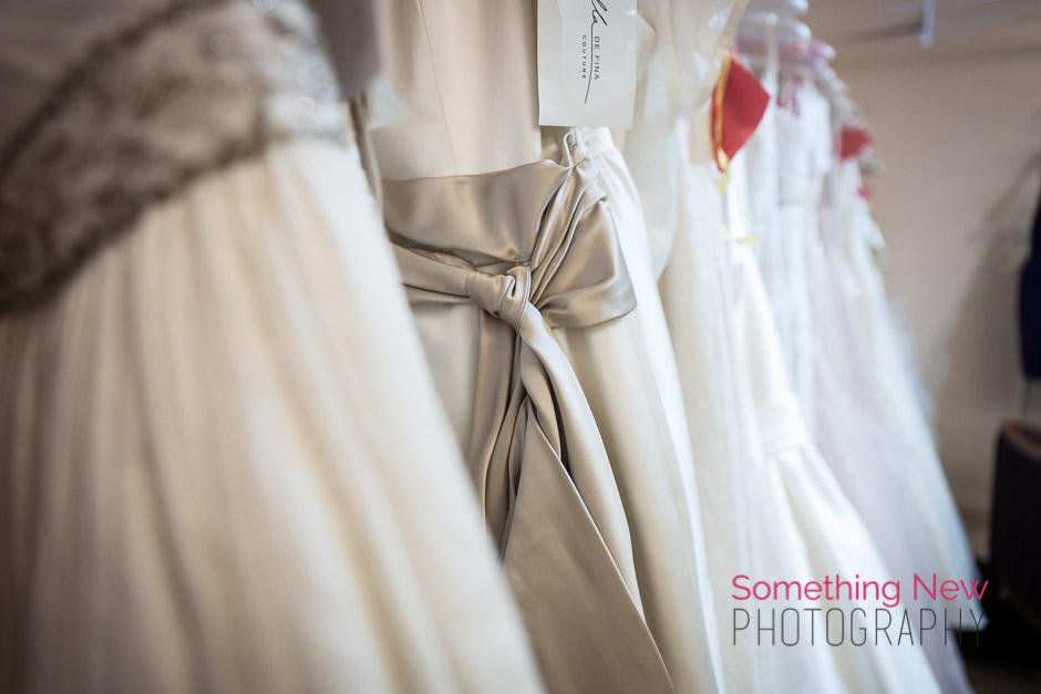 maine_destination_wedding_photographer_spoilme-4.jpg